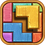 Wood Block Puzzle 1.8.3 Apk