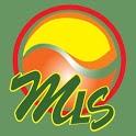 MLS Wellness icon