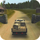 Truck Driving 3D (game)