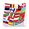 Easy Translator All Language icon