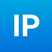 IP Tools: Network Scanner