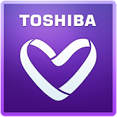 Toshiba Activity Tracker