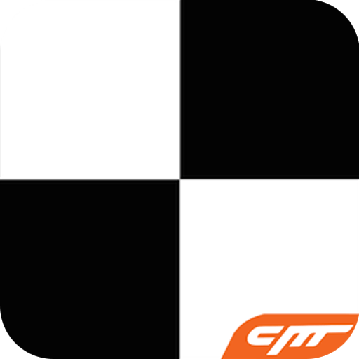 别踩白块儿(正版) 街機 App LOGO-APP試玩