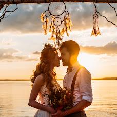 Nhiếp ảnh gia ảnh cưới Aleksandr Karpovich (Karpovich). Ảnh của 02.06.2015