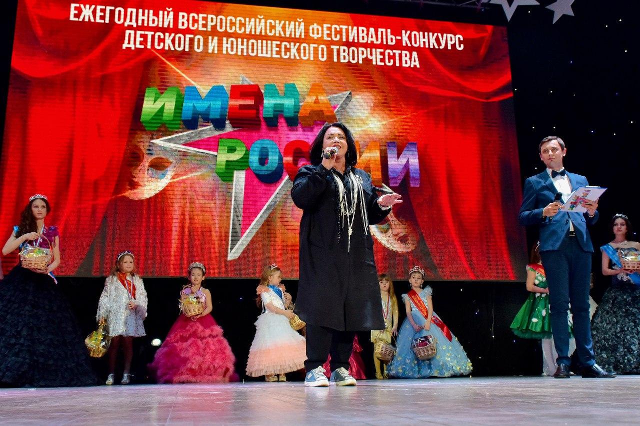 Максим Лобов в Ростове-на-Дону