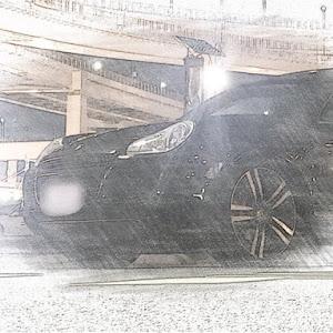 カイエン ターボ  2007のカスタム事例画像 湘南大ちゃん本舗さんの2019年08月26日19:11の投稿