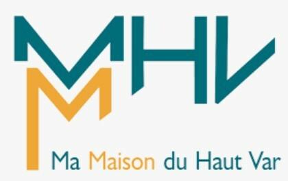 Logo de Ma Maison du Haut Var