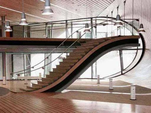 현대 계단 디자인 아이디어不限時間玩生活App-APP試玩