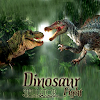 Dinosaur Fight Simulator 3D APK