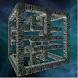新感覚3D 迷路