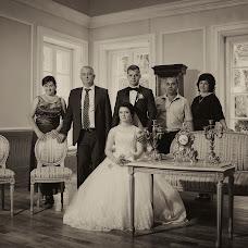Wedding photographer Dmitriy Ivanec (Karaganda). Photo of 14.08.2015