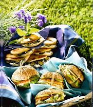 Photo: picnic