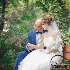 Wedding photographer Anton Gubanov (GantorPhoto). Photo of 10.02.2018