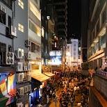 LKF, HK in Hong Kong, , Hong Kong SAR