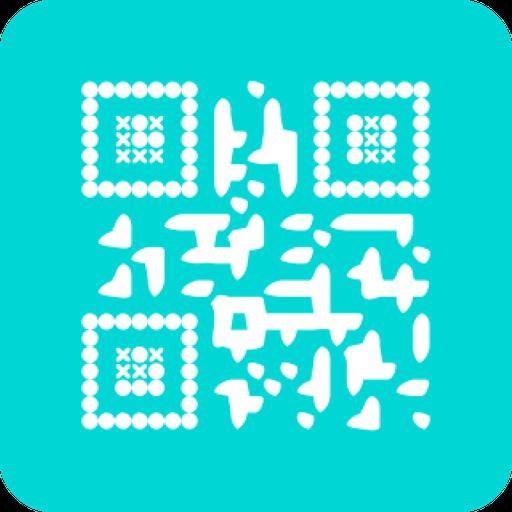 QR Scanner file APK Free for PC, smart TV Download