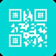 QR Code & Barcode: Scanner, Reader, Creator apk