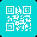 QR Code & Barcode: Scanner, Reader, Creator file APK Free for PC, smart TV Download