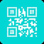 QR Code & Barcode: Scanner, Reader, Creator 1.4.5