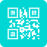 QR Scanner file APK Free for PC, smart TV Download