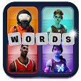 Battle Royale iq test file APK for Gaming PC/PS3/PS4 Smart TV