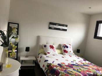 chambre à Villenave-d'Ornon (33)