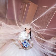 Wedding photographer Eri Dyusupov (Erialtush). Photo of 05.01.2016