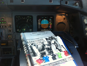 cockpit 24 décembre barnstormer