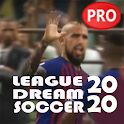 Victorious Dream Soccer League DLS 2020 Advice Win icon