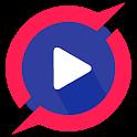 Movies Hub icon
