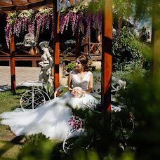 Wedding photographer Elena Strela (arrow). Photo of 28.11.2018