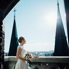 Wedding photographer Igor Terleckiy (terletsky). Photo of 04.02.2016