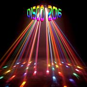 App Disco 2018 APK for Windows Phone