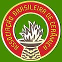 63cbc icon