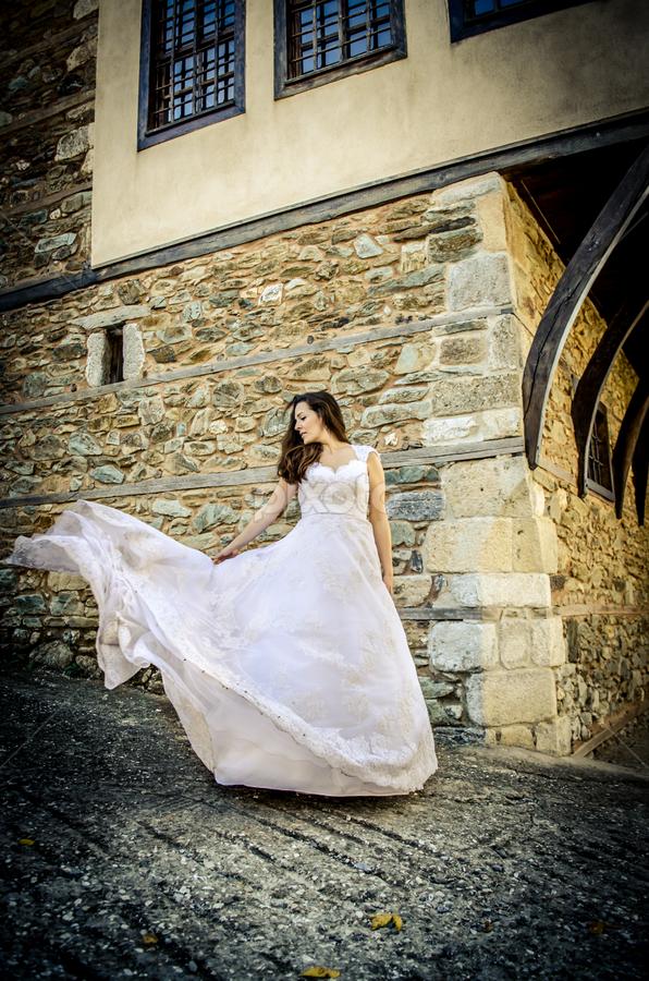 SofiaCamplioni.Com-8620 by Sofia Camplioni - Wedding Bride