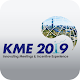 Korea MICE Expo 2019 for PC-Windows 7,8,10 and Mac