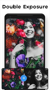 Photo Editor Pro Apk [Pro Feature Unlocked] 2