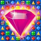 Corsair's Jewels icon