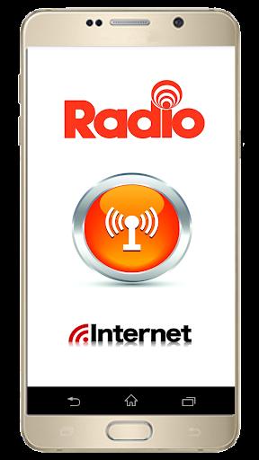 ラジオイタリア