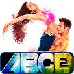 ABCD2 - The Official Game APK