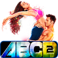 ABCD2 - The Official Game 1.5 icon