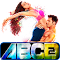 ABCD2 - The Official Game 1.5 Apk