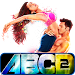 ABCD2 - The Official Game icon