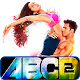 ABCD2 - The Official Game (game)