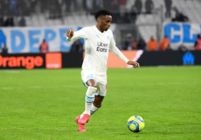 Officiel : Le Bayern Munich recrute un défenseur de l'OM