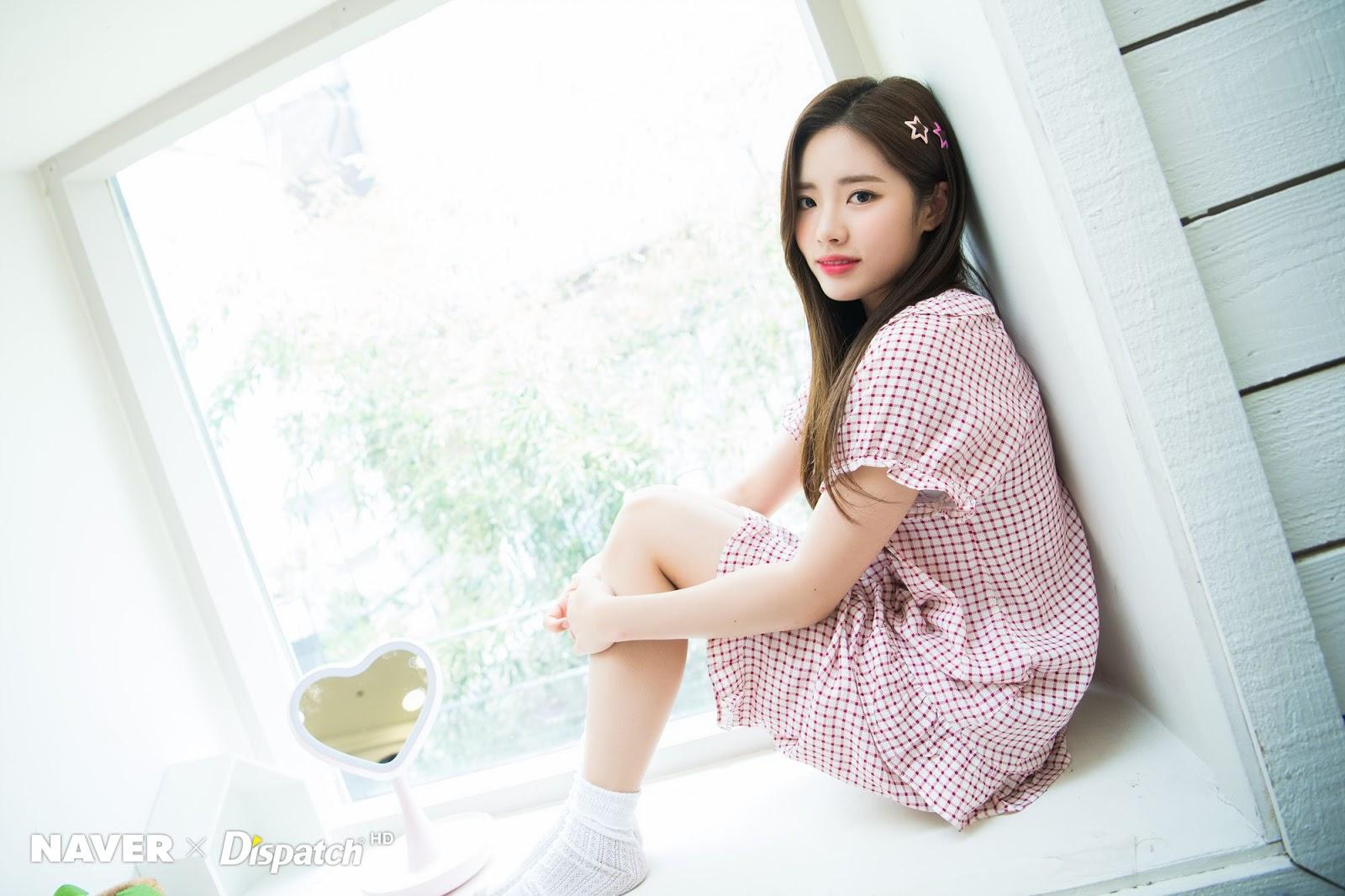idolssleephabits_jiwon