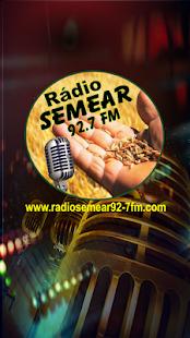 Download Rádio Semear 92.7 FM For PC Windows and Mac apk screenshot 2