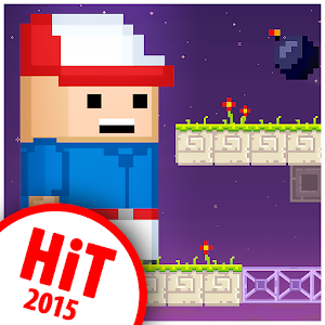 Run Pix for PC and MAC