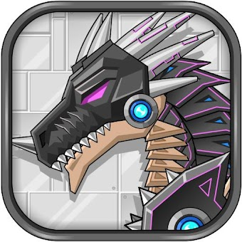 Mod Hacked APK Download MIPosaur 1 8