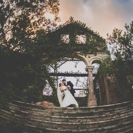 Wedding photographer Jullius Nascimento (julliusnascim). Photo of 26.05.2015