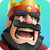 Clash Royale, Free Download